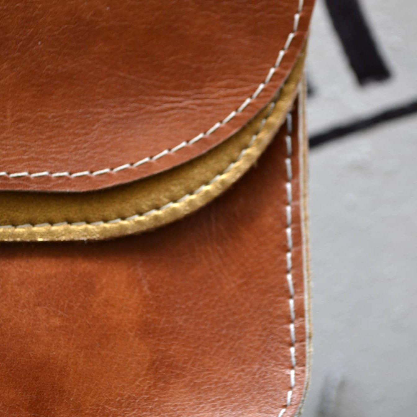 sac clementine cuir (2)