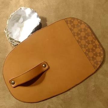 gant à huitres (2)